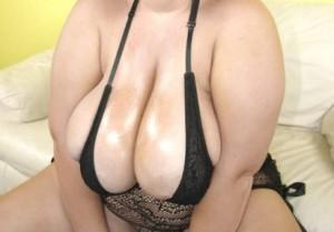 grosse brüste