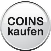 live sex coins kaufen